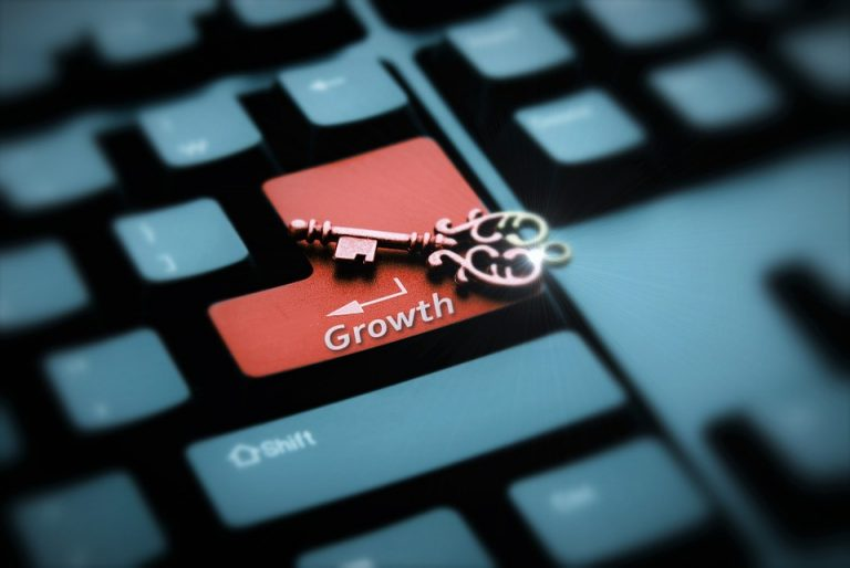 5 Reasons Why Your Business Will Grow By Using Our Directory