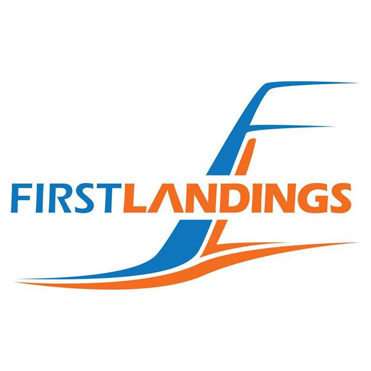 FIRST LANDINGS: Sports Pilot Flight Training