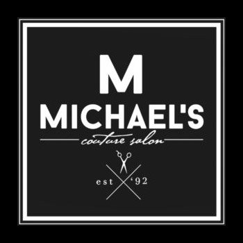 MICHAEL'S Couture Salon