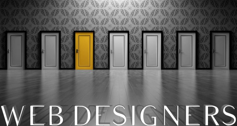 How to Hire a Web Design Company