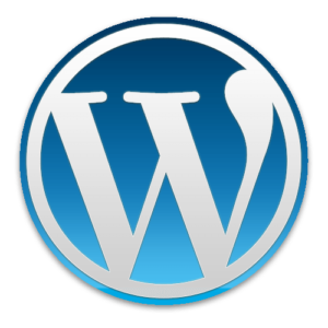 WordPress Installation & Setup