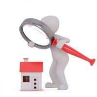 Search local realty listings including houses, apartments, commercial listings, vacant land and more.